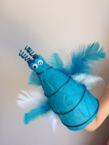 marionnette resultat 2