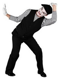 mime image