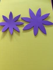 tracer violet 2