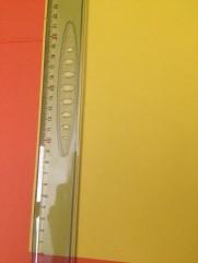 mesurer