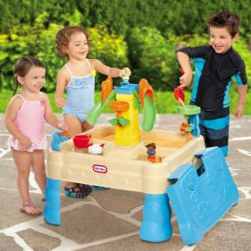 parc-aquatique-a-lagune-de-sable-little-tikes-l
