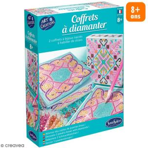 coffret-art-and-creations-coffrets-a-diamanter-motifs-nordiques-l