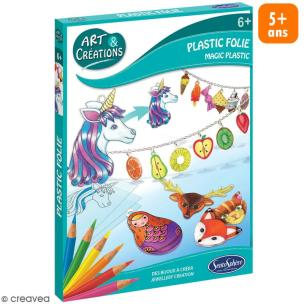 coffret-art-and-creations-kit-plastique-fou-bijoux-l