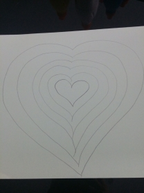 dessinez