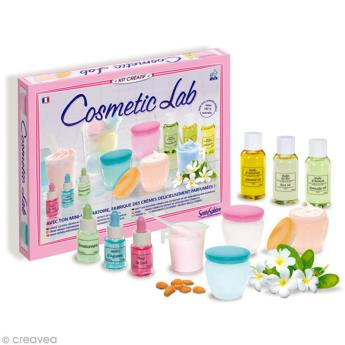 kit-creatif-cosmetic-lab-l
