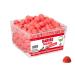 haribo-tagada-210-bonbons