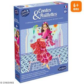 coffret-creatif-contes-et-paillettes-tableaux-danseuses-a-pailleter-4-pcs-l