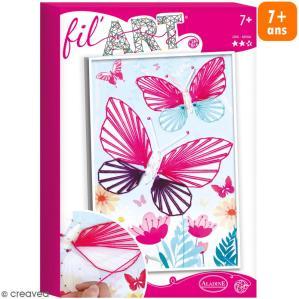 coffret-filart-papillons-l