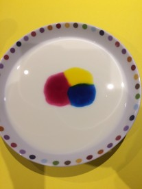colorant alimentaire