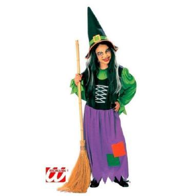 deguisement-sorciere-magique-1113-ans-l