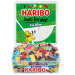 haribo-just-for-me-700g