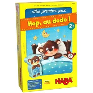 hop-au-dodo-l