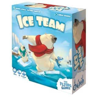 ice-team-l