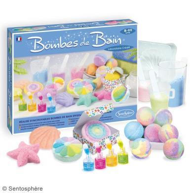 kit-creatif-bombes-de-bain-l-2