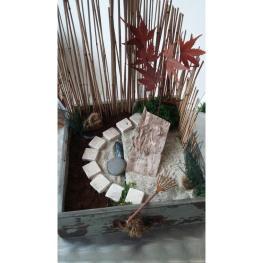 kit-tiroir-jardin-zen-l-3