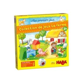 mes-premiers-jeux-collection-jeux-a-la-ferme-l