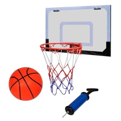 mini-panier-basket-ball-avec-ballon-et-pompe-l