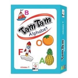 tam-tam-alphabet-l