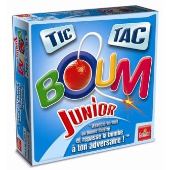 tic-tac-boum-junior-l