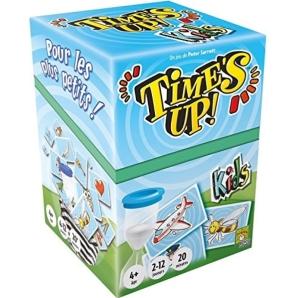 times-up-kids-l