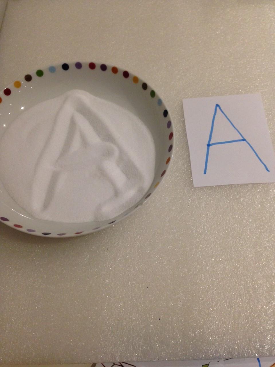 alphabet-sel