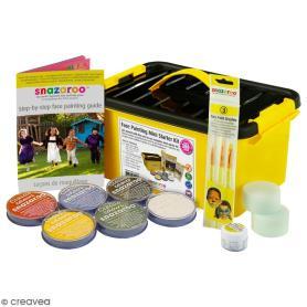 boite-maquillage-snazaroo-kit-starter-14-pcs-l