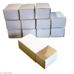 boites-format-allumettes-vide-8-x-5-x-35-cm-12-pcs-l
