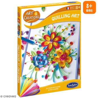 coffret-art-and-creations-kit-quilling-fleurs-l