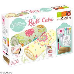 coffret-atelier-roll-cake-scrapcooking-l