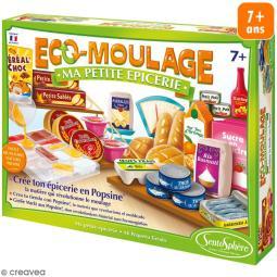 coffret-eco-moulage-popsine-ma-petite-epicerie-l