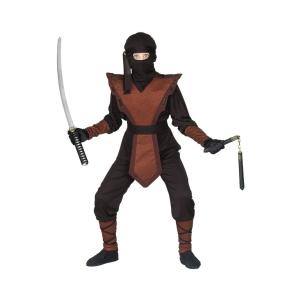 deguisement-ninja-luxe-complet-810-ans-l