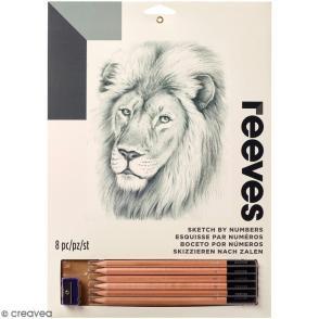 dessin-a-etapes-reeves-lion-225-x-30-cm-l (1)
