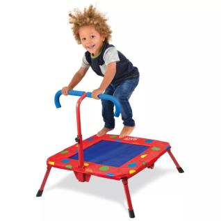 galt-toys-trampoline-fold-and-bounce-381004741-l