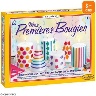 kit-creatif-mes-premieres-bougies-l
