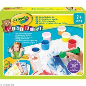 kit-peinture-crayola-mini-kids-l