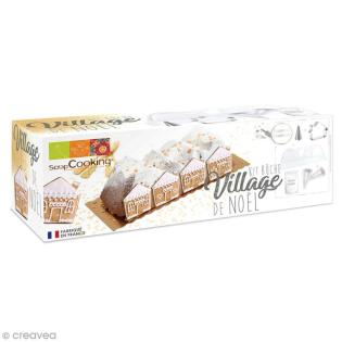 kit-buche-patissiere-village-de-noel-l
