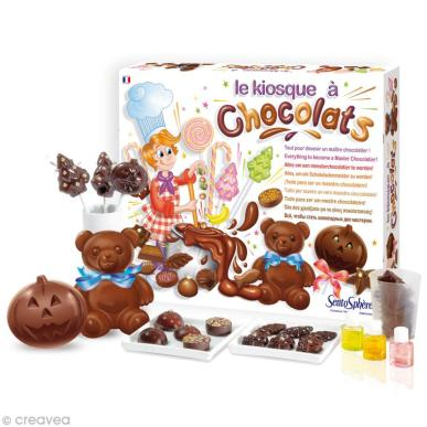 kit-creatif-le-kiosque-a-chocolats-l