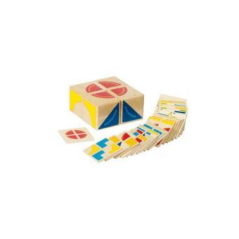 puzzle-kubbus-l