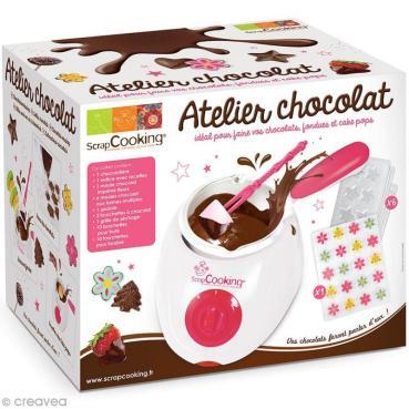 fondue-a-chocolat-scrapcooking-fourni-avec-accessoires-l