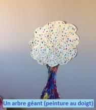 00f76-tuto-arbre-peinture-au-doigt