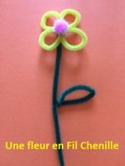 0f8aa-tuto-fleurs-en-fil-chenille