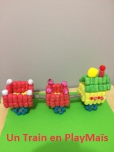 21518-tuto-train-en-playmais
