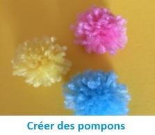 24b35-tuto-pompons