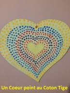 35879-tuto-coeur-avec-coton-tige