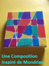 365c4-tuto-composition-mondrian