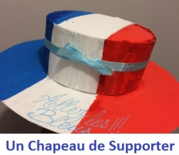 40248-tuto-chapeau