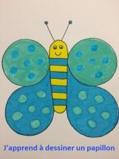 40824-j-apprend-a-dessiner-un-papillon
