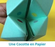 414ff-tuto-cocotte-en-papier