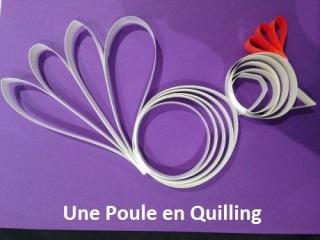 43cc3-tuto-poule-quilling