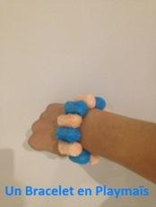 658c0-tuto-bracelet-playmais